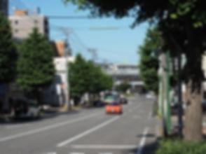 手稲駅はJR北海道乗降客数第3位