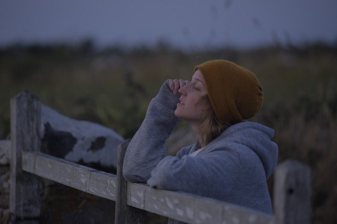 #samotnikfilm