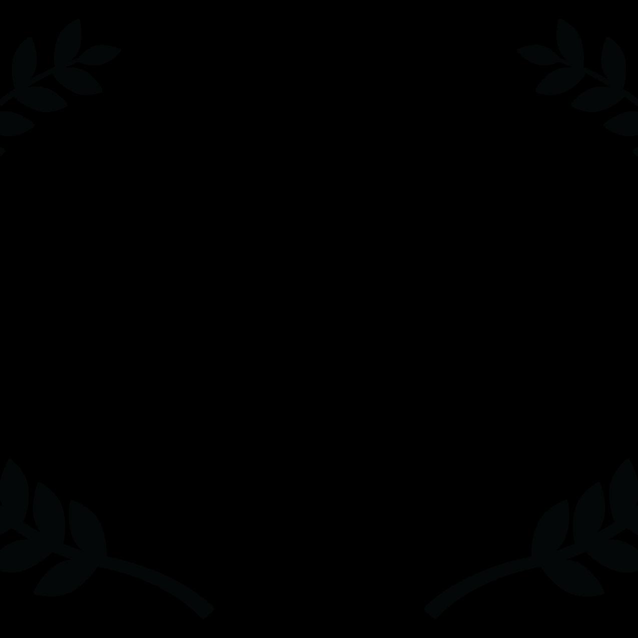 OFFICIALSELECTION-EVERYWOMANBIENNIALfilm