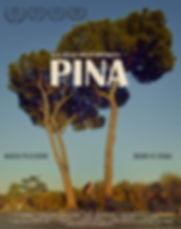 POSTER_PINA2.jpg