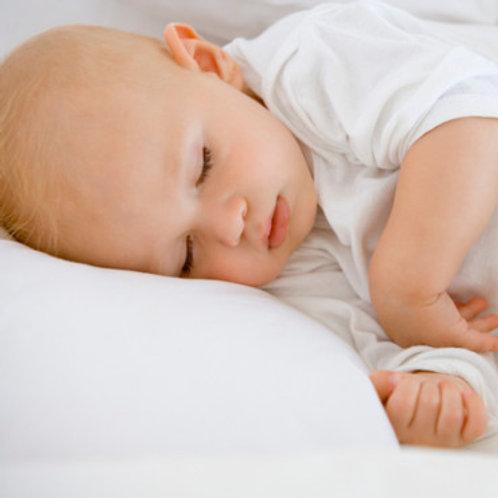 Pour retrouver le sommeil (1 séance)