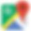 google_maps_2015_0.png