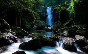 chute-deau-1-cascades-chutes-nature.jpg