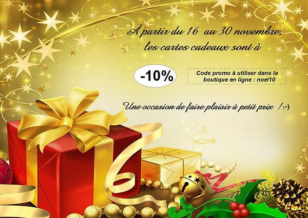 Carte Noël.jpg