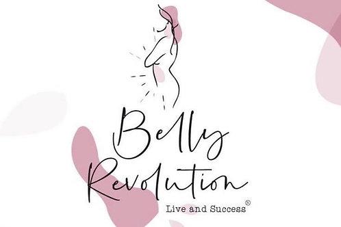 Formation Belly Revolution