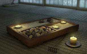 Stones_relaxation_-_Japanese_method.jpg