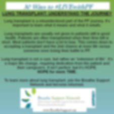 Slide 17 - Lung Transplant_Understand th