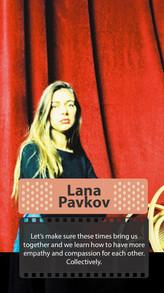 Lana pavkov.jpg
