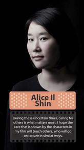 Alice iL SHIn.jpg