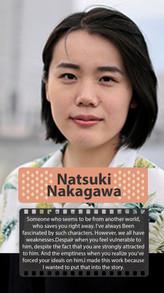 Natsuki nakagawa.jpg