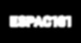espacio101_logo-03.png