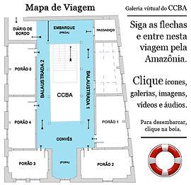 mapa-galeria.jpg