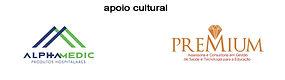 rodape-cultural.jpg