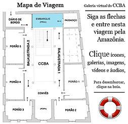 mapa-embarque.jpg