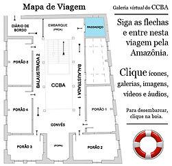 mapa-passadiço.jpg
