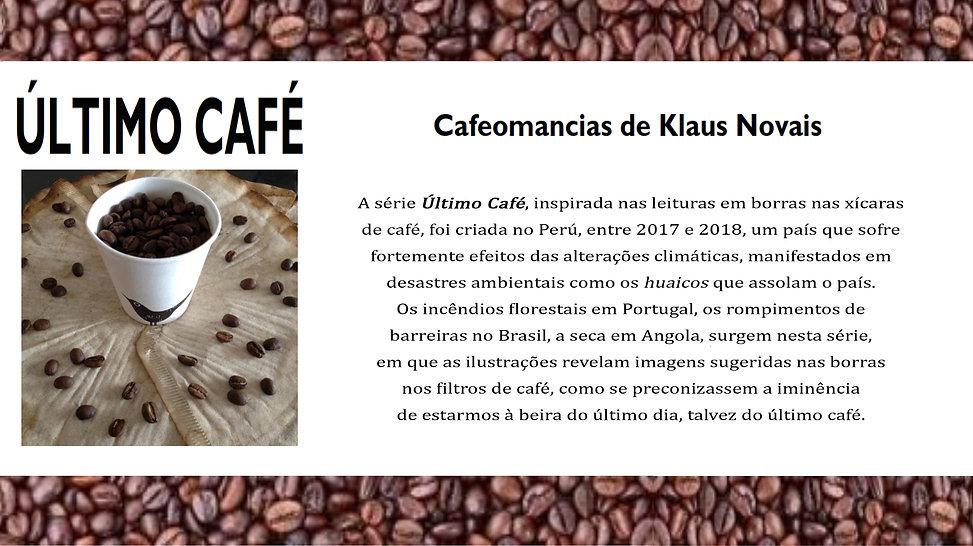 ultimo_café-42x29_copy.jpg