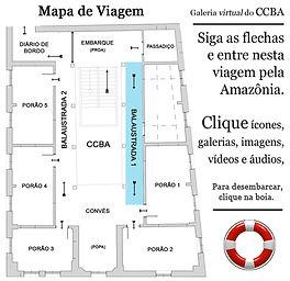 mapa-balaustrada1.jpg