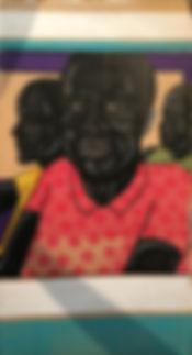 Luanda Pequena - 10 - Candongueiros