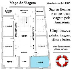 mapa-porao2.jpg