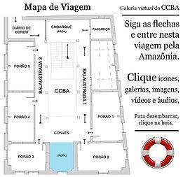 mapa-popa.jpg