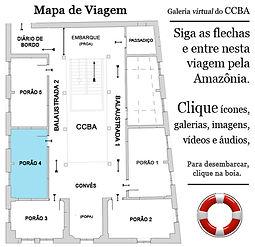 mapa-porao4.jpg