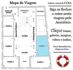 mapa-porao1.jpg