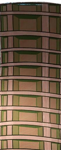 Luanda Pequena - 5 - Torre Ambiente
