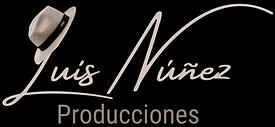Logo Luis Núñez Producciones.png