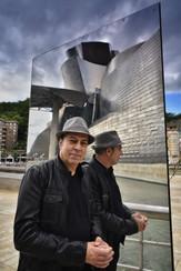 Luis_Nuñez_-_Promoción_en_Bilbao_III.jpg