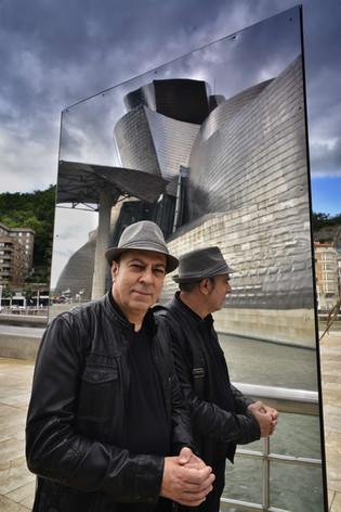 Promoción en Bilbao