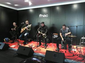 FNAC 2015