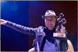 Premio Tino Casal