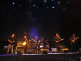 Luis_Núñez_y_Los_Folganzanes_-_Premiu_al_meyor_cantar_2017.JPG