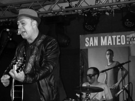 San Mateo Oviedo 2017