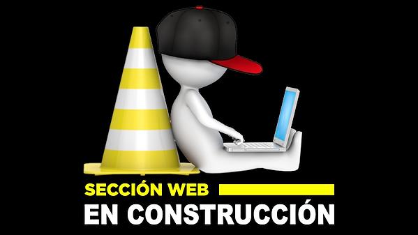 Luis Nuñez Músico - En construcción