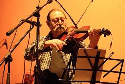 Dani García de la Cuesta