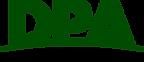 dpa_logo.png