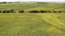 Kossuth County, Iowa Property