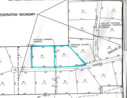Map of Yutan, NE Property