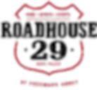 roadhouse-29-logo.png