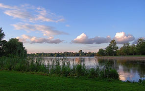 dows lake.jpg