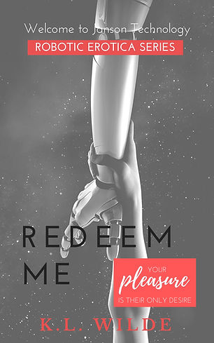 Redeem Me- finalcoverlarge.jpg