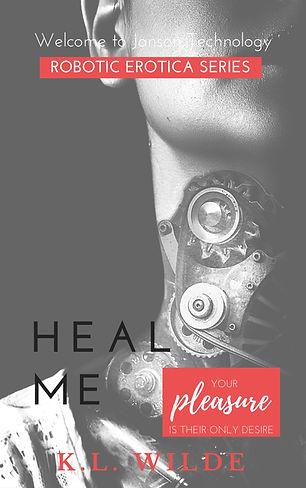 Heal Me - finalcoverlarge.jpg