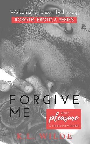 Forgive Me - finalcoverlarge.jpg
