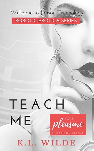 Teach Me book cover final.png