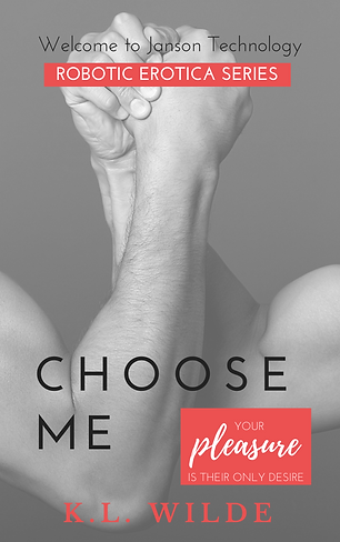 Choose Me book cover final.png