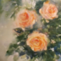 OrangeRoses.22x15.watercolor.jpg