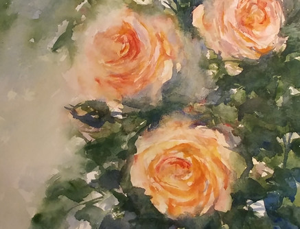 OrangeRoses.22x15.watercolor.jpg