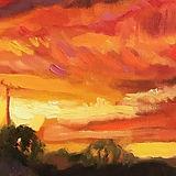 TetianaTaganka-Sunset_edited.jpg