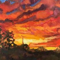 TetianaTaganka-Sunset.jpg